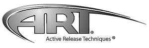 Active_Release_Technique_logo3