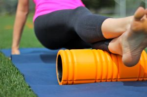 foam-roller-stretch-series1
