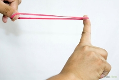 670px-launch-a-rubber-band-step-2