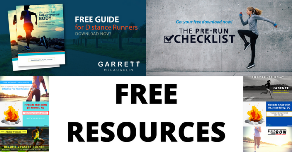 Free Resources Formatted for Website